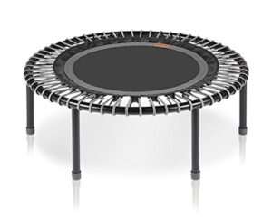 Bellicon Fitness Trampolin